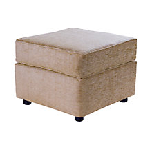 Buy John Lewis Elgar Footstools Online at johnlewis.com
