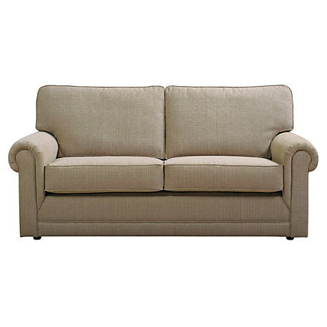 Buy John Lewis Elgar Large Sofa Beds Online at johnlewis.com