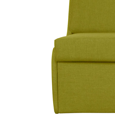 Buy John Lewis Jessie Chairbeds Online at johnlewis.com