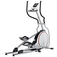 Buy Kettler Elyx 5 Folding Elliptical Trainer Online at johnlewis.com