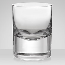 Buy LSA International Boris Tumblers, 0.26L, Box of 2 Online at johnlewis.com