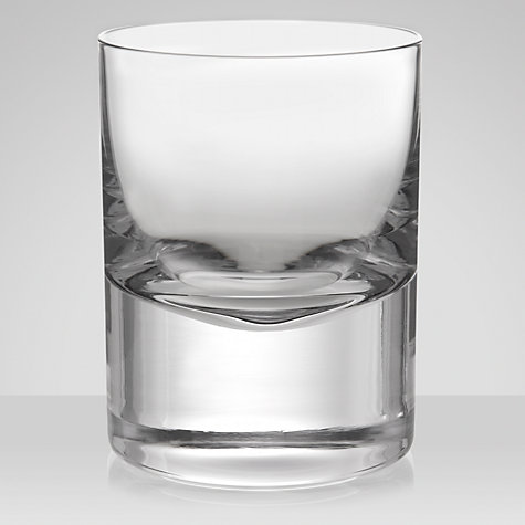 Buy LSA Boris Tumblers, Box of 2 Online at johnlewis.com