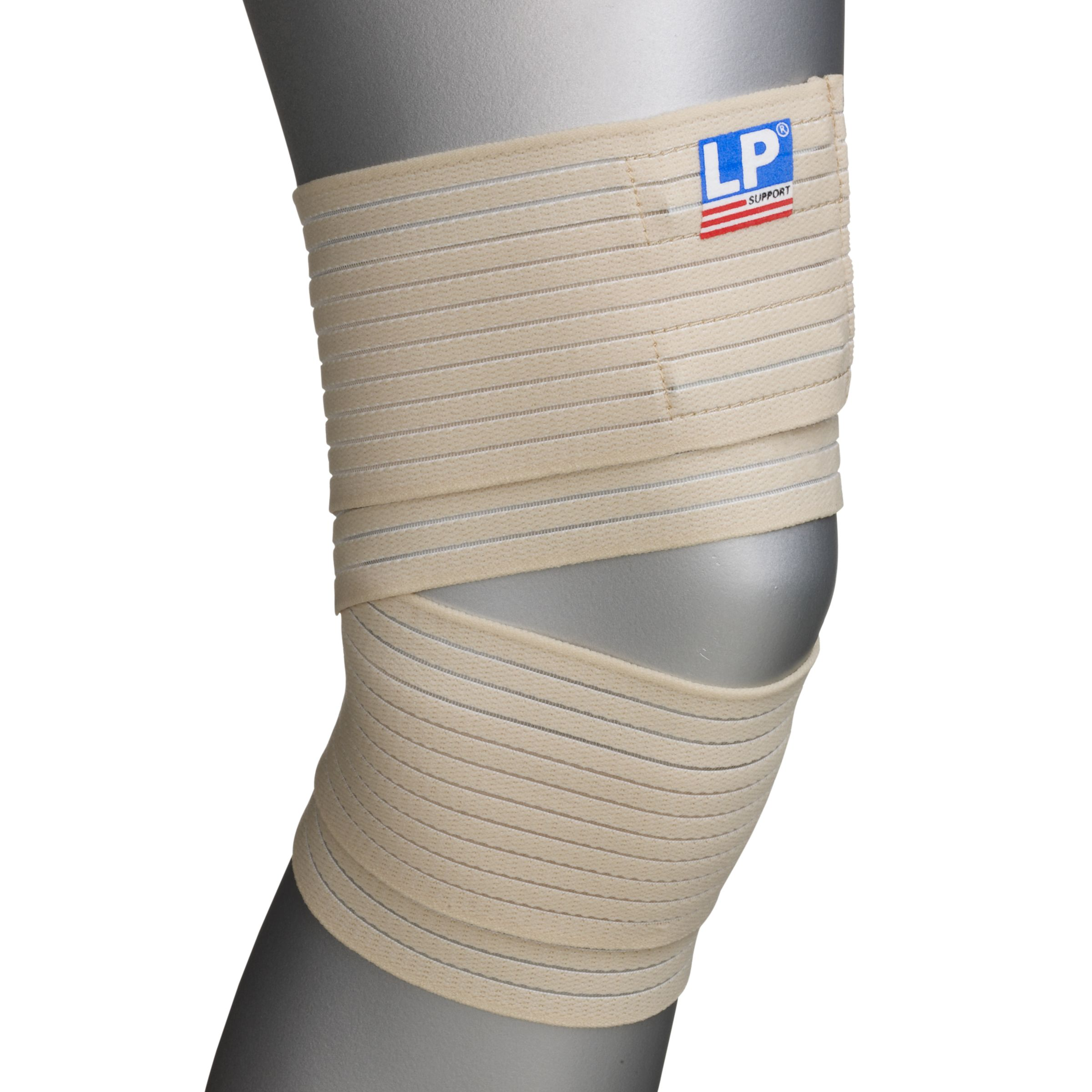 Lp Supports LP Supports Knee Wrap, One Size