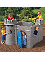 Little Tikes Castle