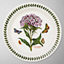 Portmeirion Botanic Garden Plate, Sweet William, Dia.20cm
