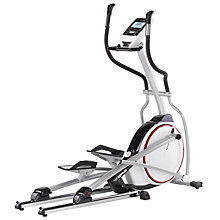Buy Kettler Elyx 7 Folding Cross Trainer Online at johnlewis.com