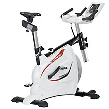 Buy Kettler Race Exercise Bike Online at johnlewis.com
