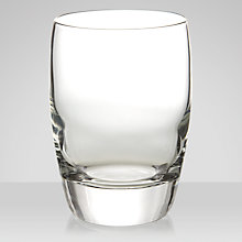 Buy John Lewis Michelangelo Tumbler, Set of 4 Online at johnlewis.com