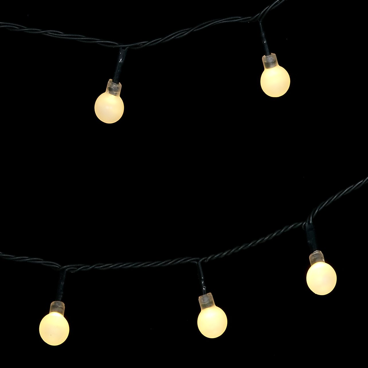 28 Luxury Outdoor String Lights John Lewis - pixelmari.com