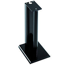 Buy Q Acoustics 2110 Speaker Stand Online at johnlewis.com
