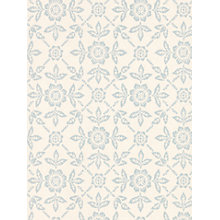 Buy Zoffany Pergola Wallpaper Online at johnlewis.com