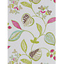 Buy Harlequin Samara Wallpaper, Blush/Multi, 110043 Online at johnlewis.com