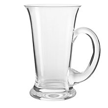 Buy Dartington Beer Tankard, 57cl Online at johnlewis.com