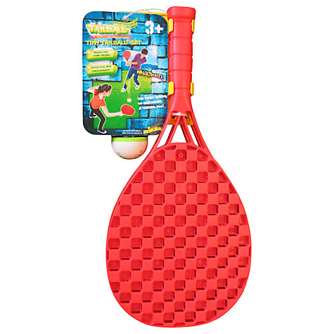 Buy Mookie Tiny Tailball Set Online at johnlewis.com