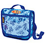Micro Scooters Scooter Bag, Blue