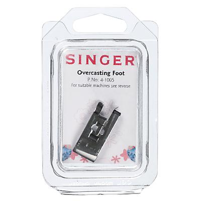 Singer 4-1005 Overcasting Foot