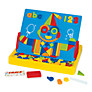 John Lewis Magnetic Learning Case