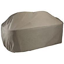 Buy Barlow Tyrie Cover for High Back Deep Seating 3 Seaters Online at johnlewis.com