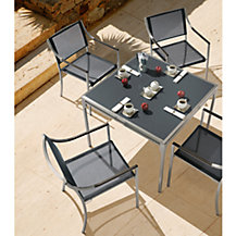 Barlow Tyrie Quattro Outdoor Furniture