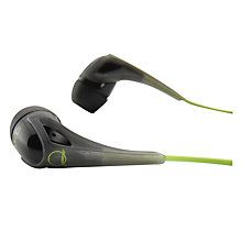 Buy AKG Q350 Quincy Jones Signature In-Ear Headphones Online at johnlewis.com
