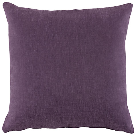 Buy John Lewis Bailey Scatter Cushions Online at johnlewis.com