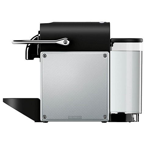 Buy Nespresso Pixie Automatic Coffee Machine by Magimix Online at johnlewis.com