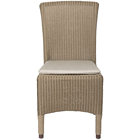 Buy Neptune Havana Dining Chair Online at johnlewis.com
