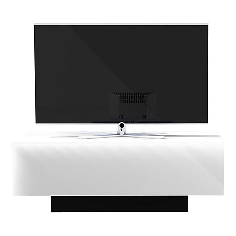 "Buy Spectral BR1201SNG Stand for TVs 60"" Online at johnlewis.com"