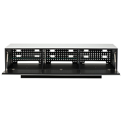 "Buy Spectral BR1501SNG Stand for TVs up to 65"" Online at johnlewis.com"