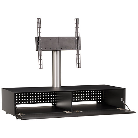 "Buy Spectral CL340BG-SW Stand for TVs up to 47"" Online at johnlewis.com"