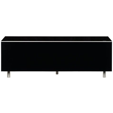"Buy Spectral Just Racks JRL1100 Stand for TVs up to 50"" Online at johnlewis.com"