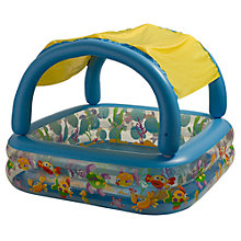 Buy Sunshade Pool Online at johnlewis.com