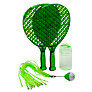 Mookie Tailball Light Racquet Set