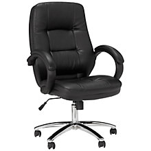 Buy John Lewis Camden Office Chair Online at johnlewis.com