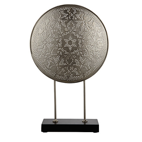 Buy John Lewis Filigree Sculpture Online at johnlewis.com