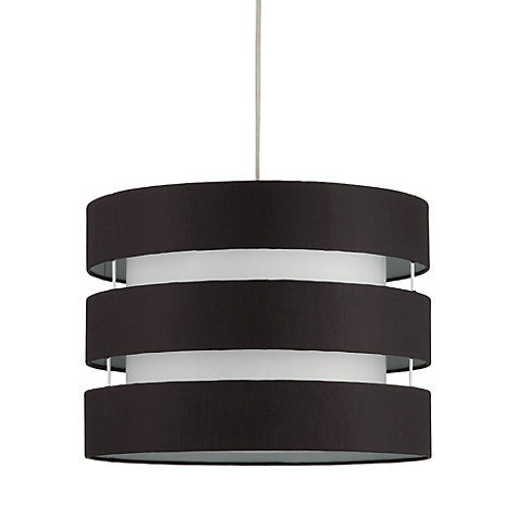 Buy John Lewis Bailey Ceiling Light Online at johnlewis.com