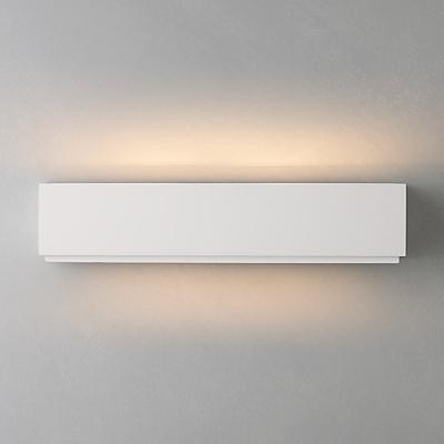 John Lewis Bok Wall Light