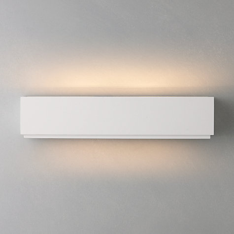 Buy John Lewis Bok Wall Light Online at johnlewis.com