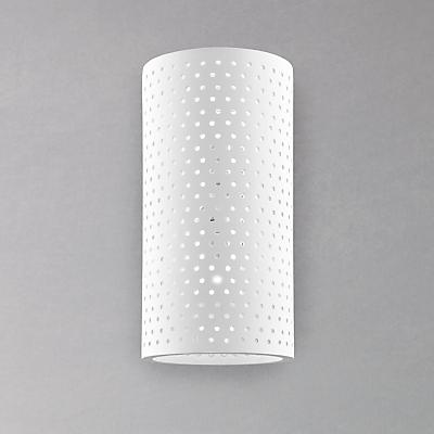 John Lewis Leonis Wall Light