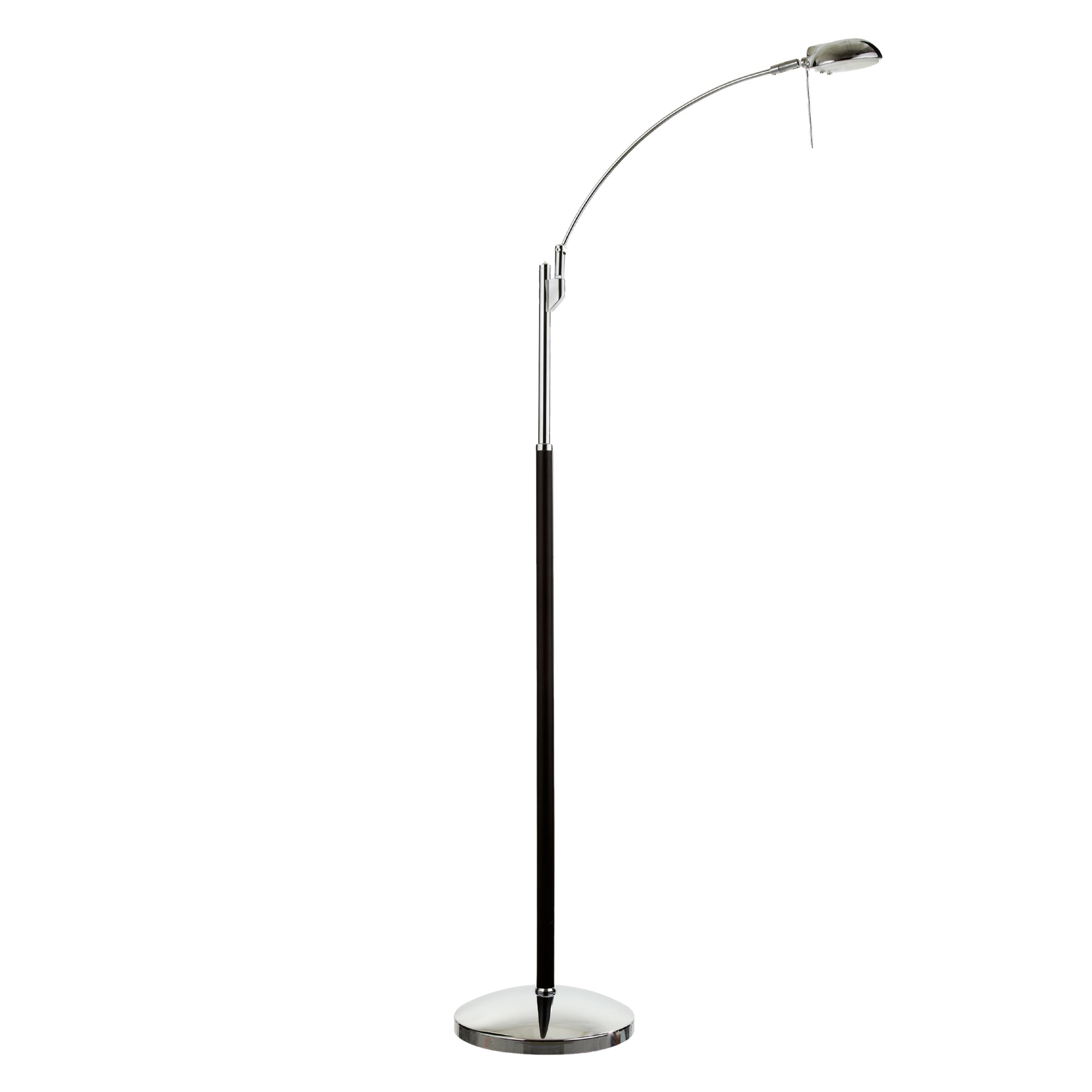Buy cheap standing lamp compare lighting prices for best for Daylight floor lamp john lewis
