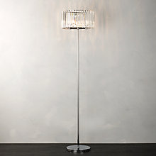 Buy John Lewis Frieda Floor Lamp Online at johnlewis.com