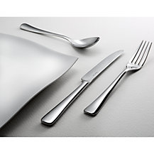 Robert Welch Malvern Cutlery