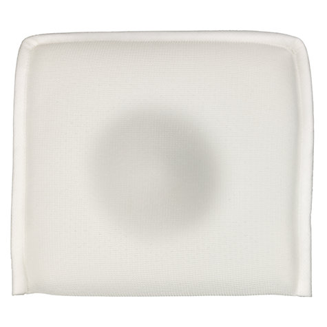 Buy The Baby Pillow Online at johnlewis.com