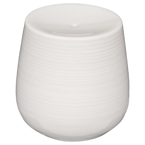 Buy John Lewis Croft Collection Luna Salt Shaker Online at johnlewis.com