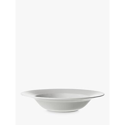 John Lewis Croft Collection Luna Serve Bowl