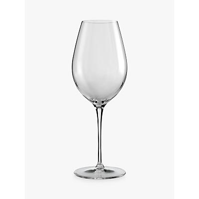 John Lewis Connoisseur Wine Glasses, 0.49L, Set of 4