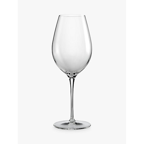Buy wine glasses online canada louisiana bucket brigade for Buy champagne glasses online