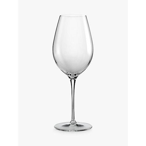 buy wine glasses online canada louisiana bucket brigade