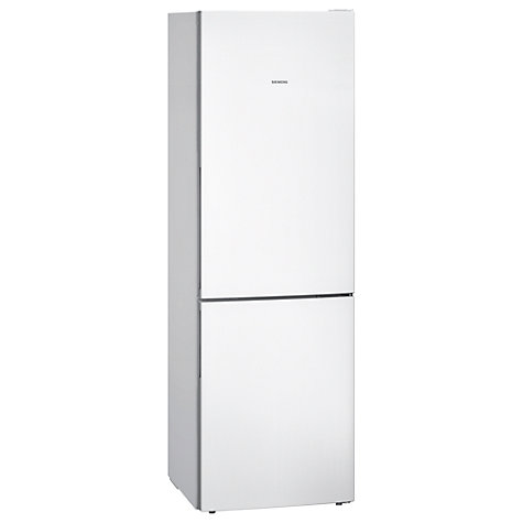 Siemens KG36VVW30G Fridge Freezer