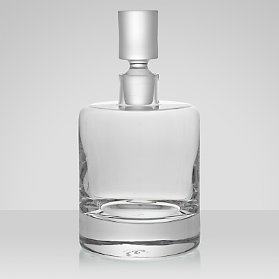 LSA International Boris Decanter, 1.4L